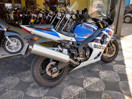 suzuki gsx- r 1000
