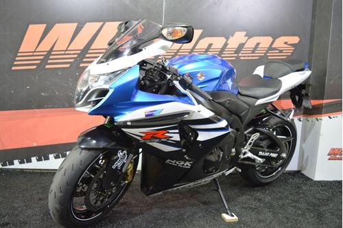 suzuki - gsx-r 1000 srad moto gp - 2016