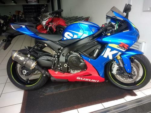 suzuki gsx r 750 moto gp 2016