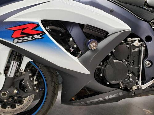 suzuki gsx-r srad 750 2013/2013