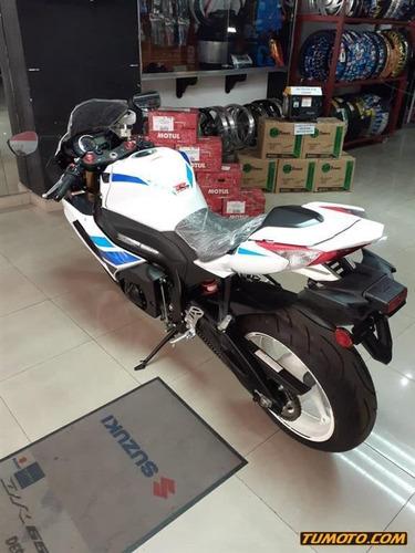 suzuki gsx r1000 501 cc o más
