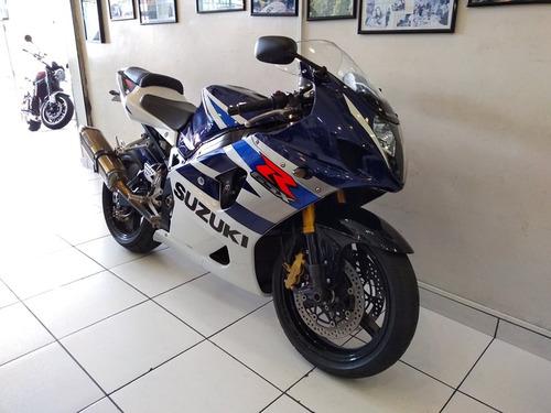 suzuki gsx-r1000 moto