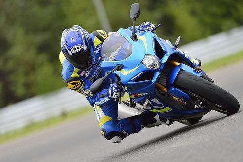 suzuki gsx r1000 r moto gp pista gsxr 1000r 0km deportiva