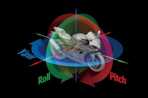 suzuki gsx-r1000r abs moto gp 2020 0km - moto & cia