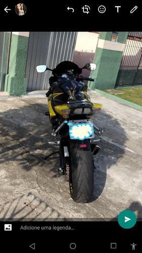 suzuki gsx-r750 750 gsx