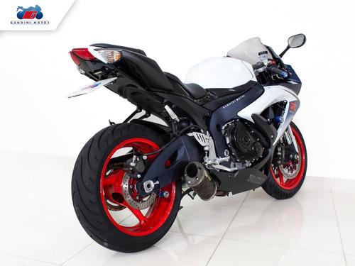 suzuki gsx r750 branca