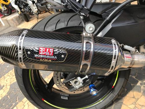 suzuki gsx-r750 gp
