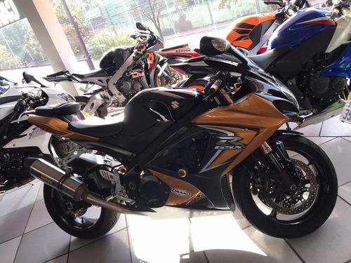 suzuki gsx-r750 r