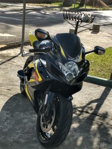 suzuki gsx-r750 srad 750 gsx r
