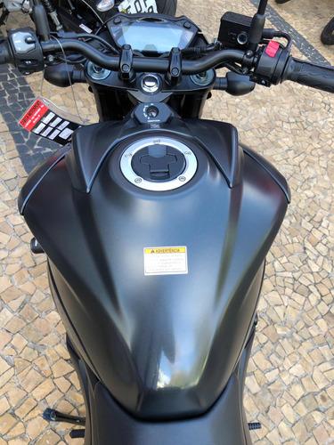 suzuki gsx s 750 abs