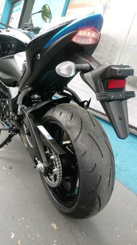 suzuki gsx-s1000 a abs tc naked