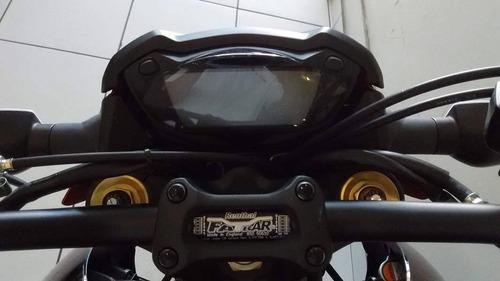 suzuki gsx-s1000abs 0km 2020 - moto & cia