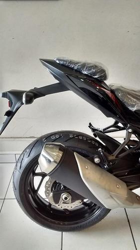 suzuki gsx-s750a 0km 2019 - moto & cia