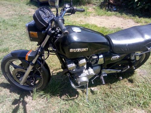 suzuki gsx750