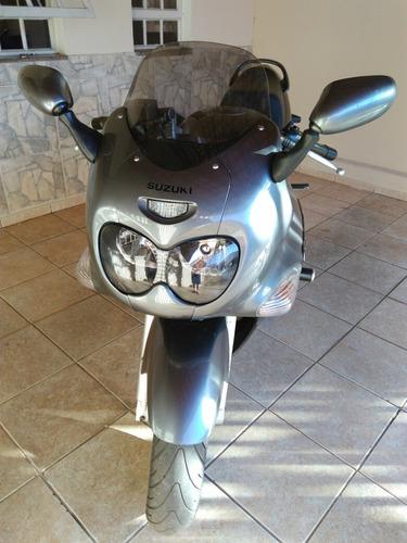 suzuki gsx750f gsx750f