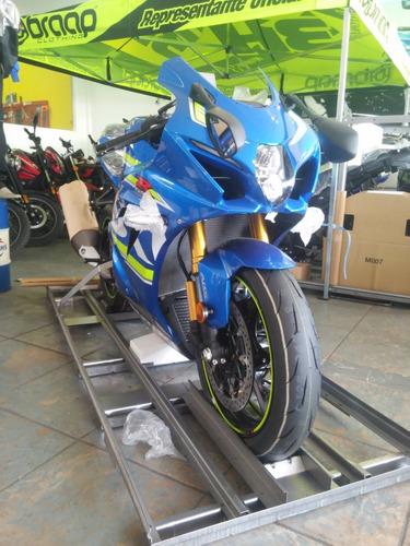 suzuki gsxr 1000r - motomax power