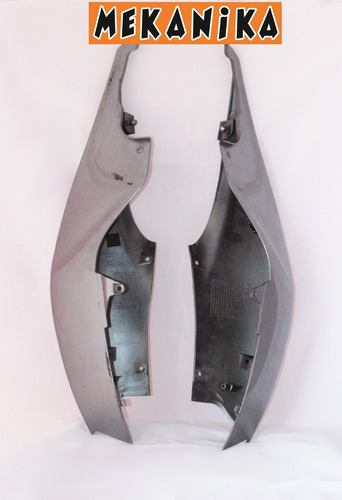 suzuki gsxr 600-750 06-07 plasticos laterales colin mekanika