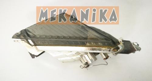 suzuki gsxr 600-750 11-14 direccional trasera izq. mekanika