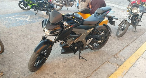 suzuki  gsxs150