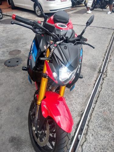 suzuki gsxs750a