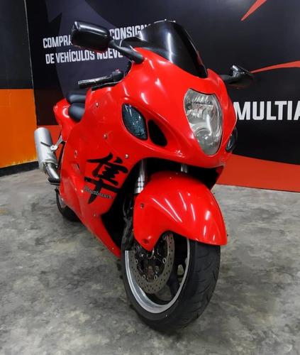 suzuki gxs-1300
