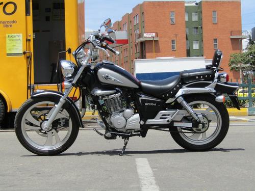 suzuki gz150 gz 150