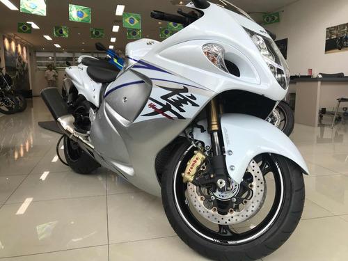 suzuki - hayabusa - 1300 - ninja zx10 - zx14