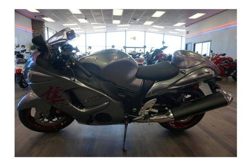 suzuki hayabusa abs motocicleta +14432523234