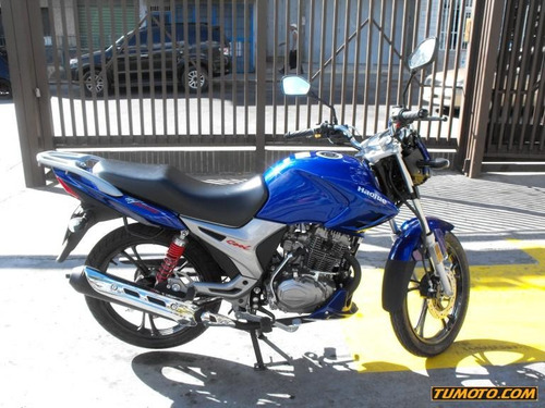 suzuki hj 051 cc - 125 cc