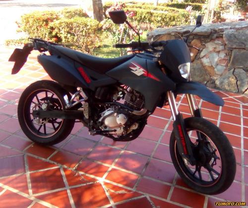 suzuki hj200 126 cc - 250 cc