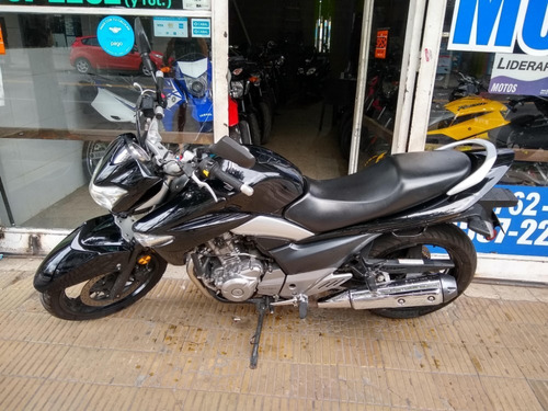 suzuki inazuma 250  alfamotos 1127622372 tomo motos