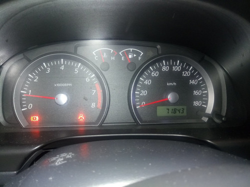 suzuki jimny 1.3 4sport 4x4 16v gasolina 2p manual