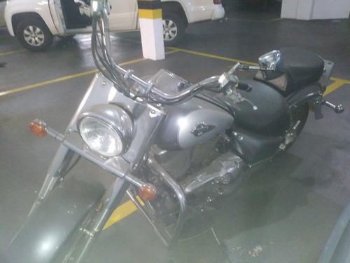 suzuki lc 1500 cc ,2004 , unico dono