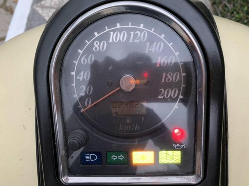suzuki lc 1500cc suzuki lc 1500cc