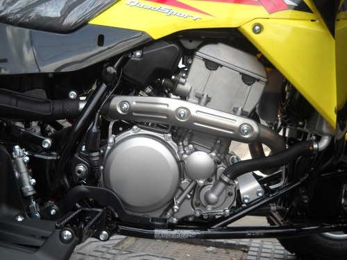 suzuki ltz 400 cuatriciclo motos