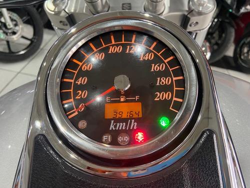 suzuki m1500 moto