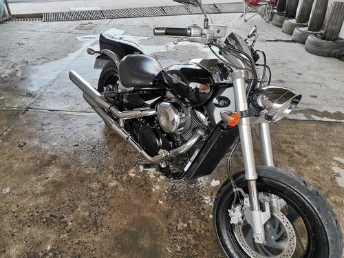 suzuki m50