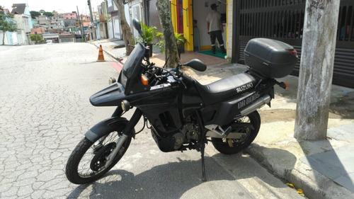 suzuki moto dr 800 s suzuki