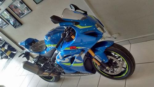 suzuki moto moto
