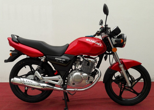 suzuki moto suzuki 125 motos