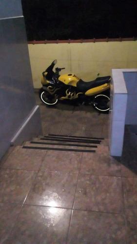 suzuki moto suzuki gsx 750