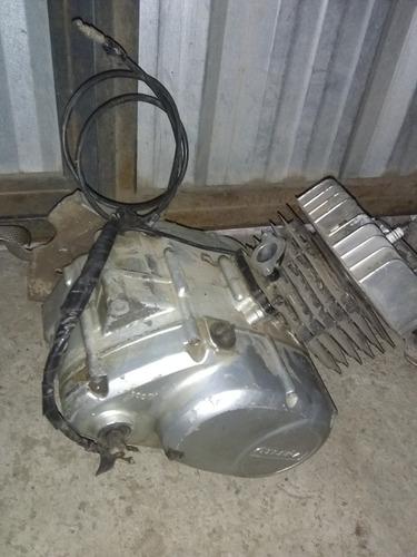 suzuki motor de suzuki ax