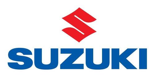 suzuki motos distribuidor lima norte
