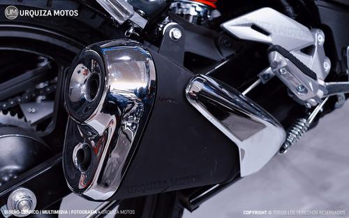 suzuki motos moto
