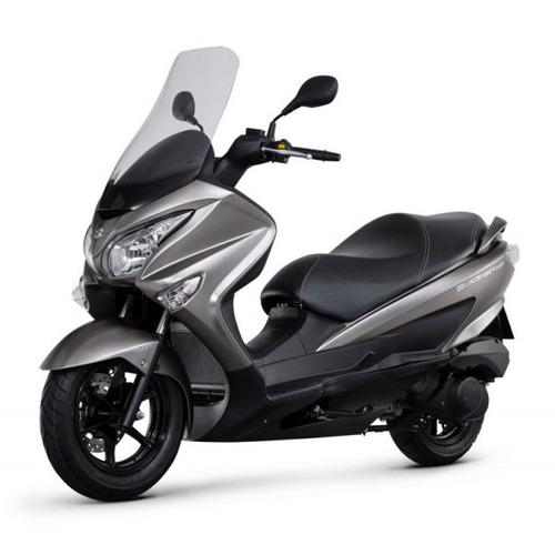 suzuki motos moto scooter