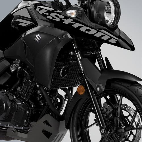 suzuki motos moto touring