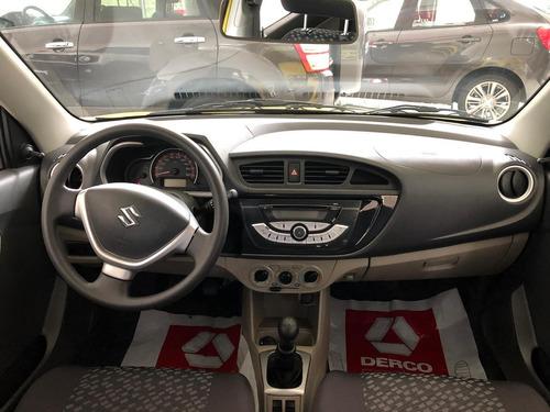 suzuki new alto k10 taxi glx full equipo 2020 dcto 1´000.000