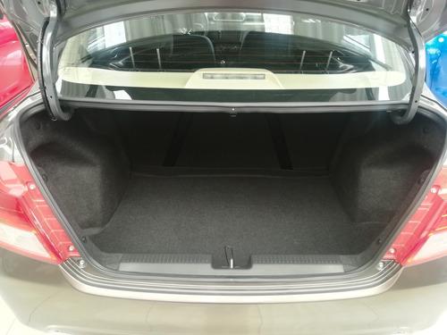 suzuki new swift sedan gl 1.2l  at 2020
