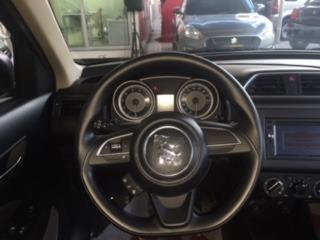 suzuki new swift sedan mt 1200 (2020)