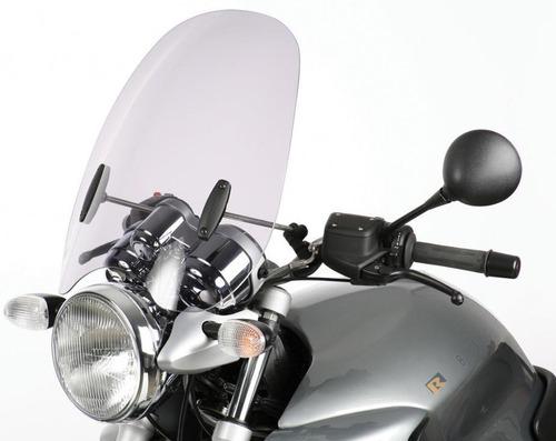 suzuki parabrisas varios tamanos para motos